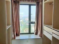 燕兴新村成熟小区周边配套全多层中间楼层两房一厅62平80万看中价格可议