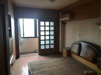 房东诚心出售,斜桥巷小区 两室两厅, 学,区 空置
