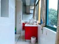 出售清凉新村2室2厅1卫65平米85万住宅