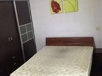 诚售江南公寓116.7平方,精致装修,140万
