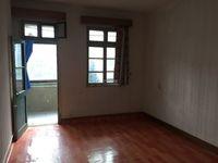 工人新村两房简装有钥匙看房方便欢迎来电