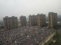 风景如画的迷你小区天禄西阆苑,在售大三房!