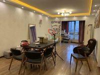 觅小田家炳南大街云庭公寓C座106平米268万单价低小三房精装修