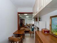 南大街莱蒙都会觅小田家炳随时可用云庭公寓76平米241万精装修