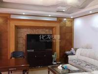 浦南新村旁边徐家村独栋私房出售 三间三层精装修门口独立院子100平米