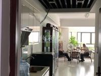 新北万达广场2室2厅1卫商住两用精装修可以注册公司黄金地段交通方便满5年随时看房