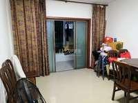 星鑫家园一楼二室二厅出售