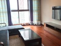 出售九洲新世界 君玺3室2厅2卫128平米360万住宅