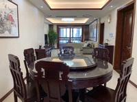 龙湖香缇漫步大平层16平双阳台降价急售原430万现为412万