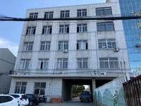 出租钟楼区邹区镇5层办公楼厂房100平,可办公,可住宿,可作仓库