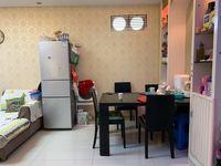 喜盈门花苑 2室2厅1卫 75.1平米