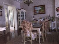 世茂香槟湖别墅东边户豪装实面积450平方原来卖728万现价6