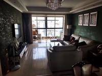 云山诗意低价精装修,15楼,126平米3房,185万低价出售