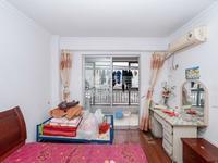 桃林雅景园精装电梯两房,24中学 区空置,桃园公寓元丰苑旁近地铁