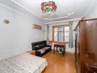 桃园新村公寓4楼 24 二十四 中 學区空置 元丰苑小区旁满5年
