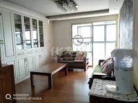 凯尔锋度旁地铁口、精装三居室、朝南双阳台、南北通透、阳光充足 急售