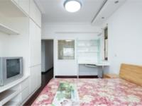 局小实验初中金鼎公寓68平 精装修拎包入住300万 楼层好随时看房 总价低