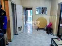 出售翠竹新村2室1厅1卫52平米62万住宅