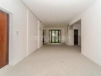 新北区九龙仓国宾1号7室3厅3卫0厨3阳台