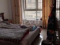 长江花苑精装两房出售.好楼层,性价比高。诚意者速来,