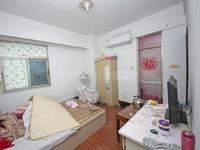 房东急卖 满2年 新北区侨光苑4室2厅2卫1厨2阳台