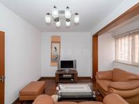 荷花池公寓觅小北郊中间楼层双阳台玉隆花园觅渡雅居旁