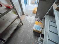 博小北郊怡康机电广场1室精装学位空置