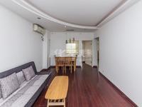金鼎公寓 局小实验电梯房 两室两厅 总价低电梯房 无争议 看房方便 诚售
