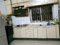 出租工人新村2室1厅1卫69平米1100元/月住宅