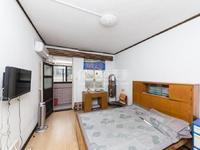 省常中旁斜桥巷小区,三楼1室简装房,总价低,学q未用,真实在售