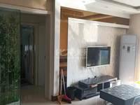 薛家怡枫苑3室精装,装修时间不长,满二,带产权车位,便宜