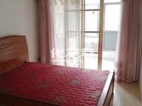 出售怀小清潭中学常宁公寓外楼梯6楼复式4室2厅3卫126.71平米106万住宅