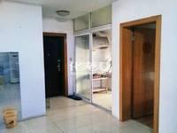 出租太湖花园3室2厅1卫108平米1400元/月住宅