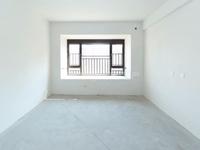 雅居乐星河湾4房 毛坯 看房随时 房东诚心出售
