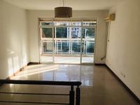 房东急售 薛家中地段 奥林匹克花园精装三房带储藏室 随时看房