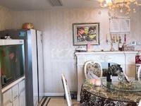 出售莱蒙时代3室1厅2卫146平米面议住宅