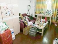 金鼎公寓1房局小实验 精装修拎包住 京城豪苑旁诚心售
