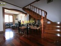 红梅公寓 红梅假日旁 150平方 4室3厅 清爽装修 户型好 采光佳 130万