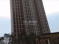 朗诗竸园大平层,精装高科技小区,220平465万,恒温恒湿,房东诚心出售,多套