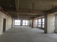 步步高广场商住楼,新房200-1400平,直签投机自住,8500元起,多层。