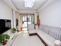 清水湾中上楼层 装修保养好房东置换家里干净清爽满五可清税