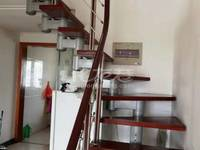 出售新闸花苑3室2厅2卫140平米面议住宅