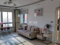 新城南都别墅区精装三房出售 地铁旁的好房
