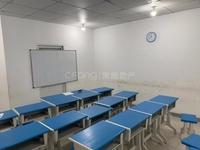 奥林匹克花园教育机构转让 旺铺出租 位置好客流大