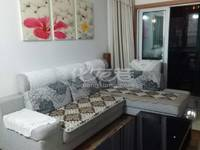 出租府西花园2室2厅1卫93平米2900元/月住宅