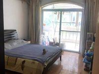 清潭花苑两房简装有钥匙看房方便欢迎来电