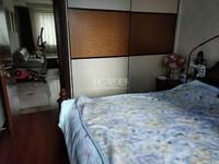 九洲新世界三房房型好,采光好,交通方便,环境优美