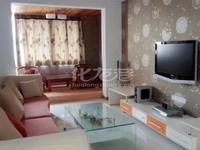 出售新闸花苑4室2厅2卫131平米80万住宅