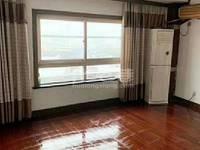 出售中源大厦7室2厅1卫236平米218万住宅