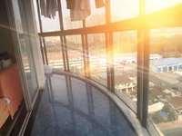 随园锦湖公寓,黄金楼层,户型方正采光透亮,都大房间随时欢迎看房